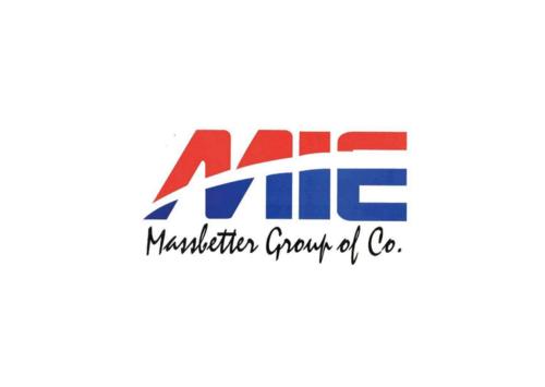 中东国际展览集团-迪拜MIE集团公司